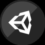 Скачать браузер со встроенным Unity Web Player