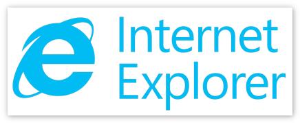 Браузер InternetExplorer