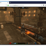 Как установить Unity Web Player бесплатно