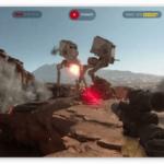 Скачать Unity 3D web plugin