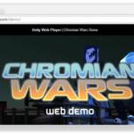 Скачать старый Unity Web Player