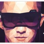 Скачать Unity 3D для 32 битной системы