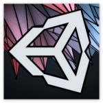 Рекомендуемые системные требования для игрового движка Unity 3D