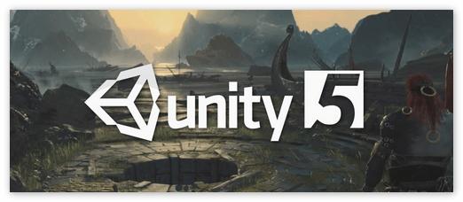 Графические возможности Unity