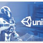 Почистить кэш Unity Web Player