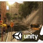 Скачать программу Unity Web Player через торрент