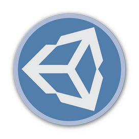 Logo UnityPlayer