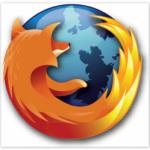 Не работает Unity Web Player в Mozilla