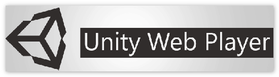 Логотип плагина UnityPlayer