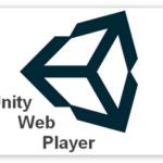 Как установить на браузер Unity Web Player