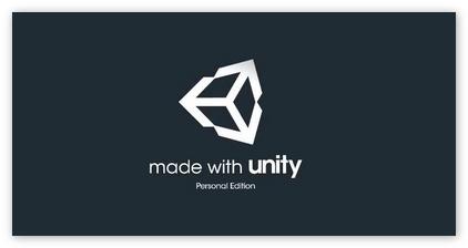 Сделано в Unity