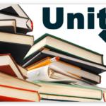 Скачать книги по Unity 3D