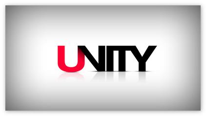 Unity Tech