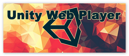 Unity Web Player 2017