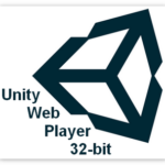 Скачать Unity Web Player 32 бит