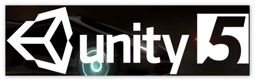 Unity3D 5