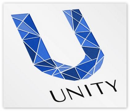 Unity3D Tech