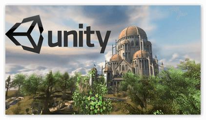 UnityPlayer для всех ОС