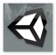 UnityPlayer