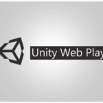 Какие есть браузеры поддерживающие Unity Web Player
