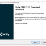 Скачать установщик Unity 3D Pro через торрент
