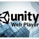 Как поставить русский язык в Unity 3D