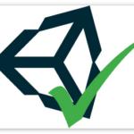 Как запустить Unity Web Player