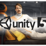 Ошибка в Unity Web Player как исправить